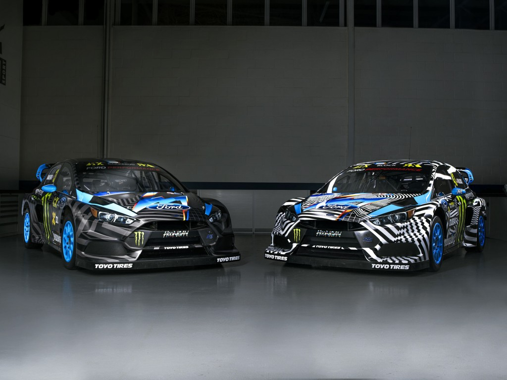 2016-ford-focus-rs-rx-looks-great-in-this-graffiti-inspired-livery-106530_1
